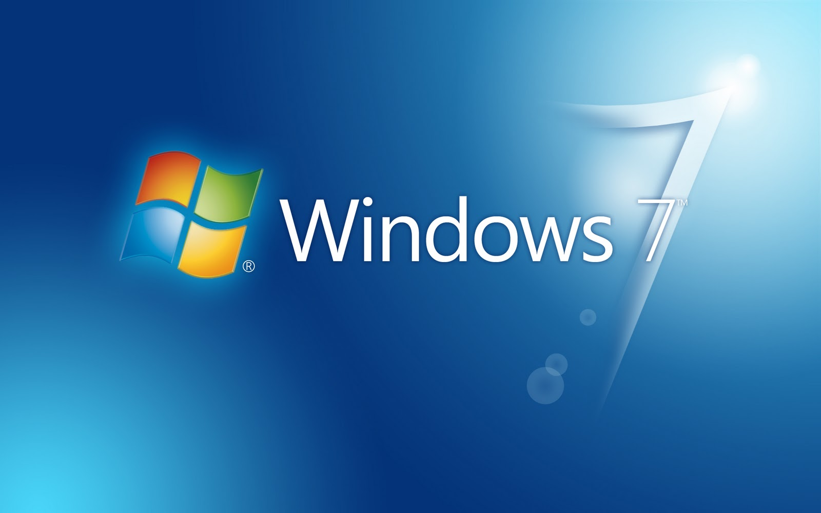 WINDOWS 7 ULTIMATE SP1 32X64 - ИЮНЬ 2015