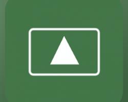 Silent Uploader— приложение для фоновой загрузки видео сосмартфона наYouTube