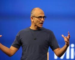 Microsoft небудет выпускать звонилки Nokia, избавится отXbox Entertainment ивыведет MixRadio вотдельный бизнес
