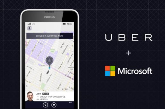 Убер Такси Приложение Скачать Бесплатно Для Айфона - фото 10