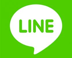 Мессенджер LINE для Windows Phone получил большое обновление