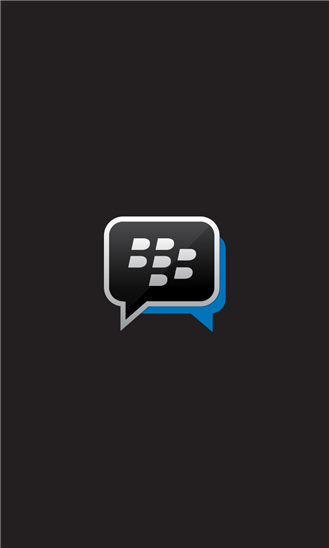 BBM для Windows Phone