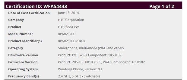 HTC-M8_thumb