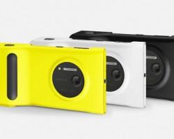 Microsoft готовит недорогой смартфон скачественной фронтальной камерой