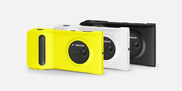 Lumia-1020-620x310