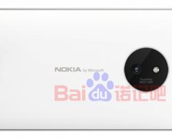 Что произошло завыходные: NOKIA by Microsoft, Lumia 830, Lumia 1525, новые сборки Windows Phone8.1 иWindows9, Disney Bola Soccer идругие новости