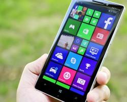 Сегодня начнётся рассылка обновления Lumia Cyan для смартфонов Nokia Lumia