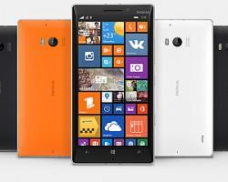 Акция: 10 бестселлеров и книга В. Панова в подарок покупателям Nokia Lumia 930 от ЛитРес