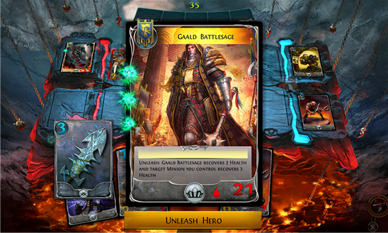 OC_duels_screen