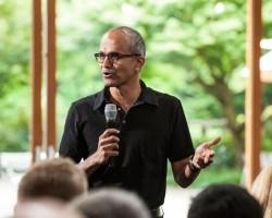 Microsoft выгонит 18тысяч сотрудников иперестанет выпускать Android-смартфоны