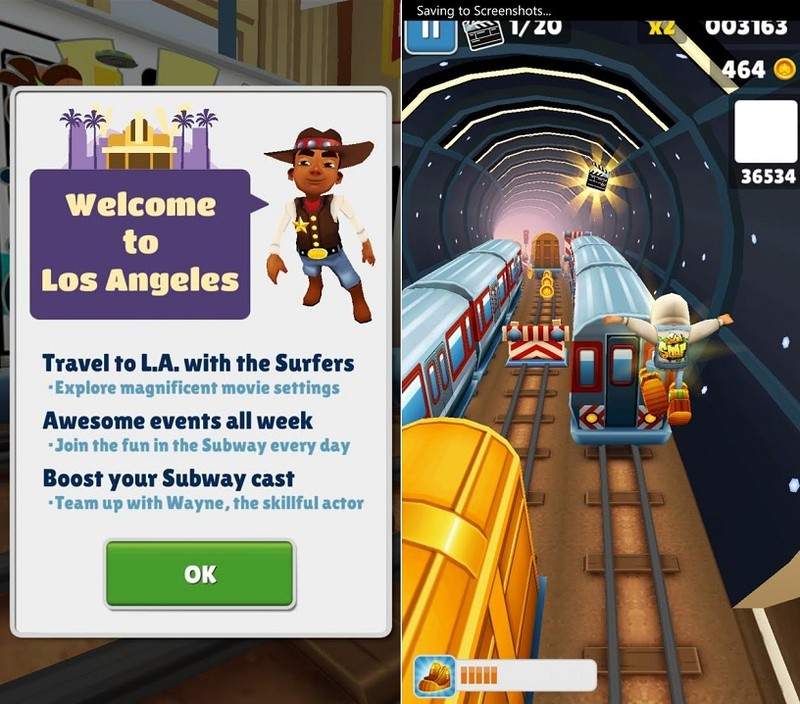 Subway_surfers_hollywood-sc