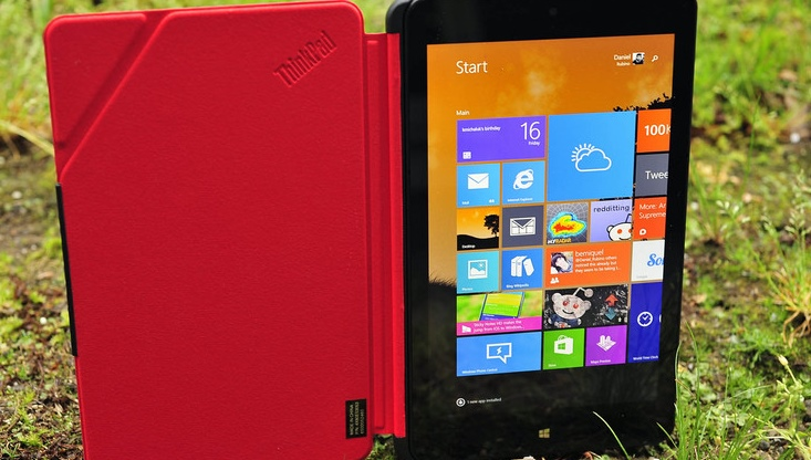 ThinkPad_8_new_lede_cover