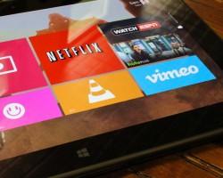 Медиаплеер VLC появится наWindows Phone уже очень скоро
