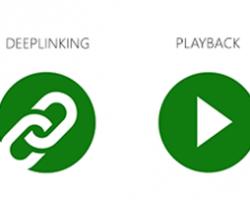 Microsoft предоставила доступ к API Xbox Music сторонним разработчикам
