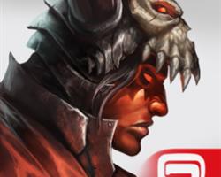 Order &Chaos Duels— новая игра для Windows Phone отGameloft