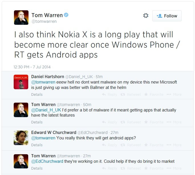 android-apps-on-windows-phone