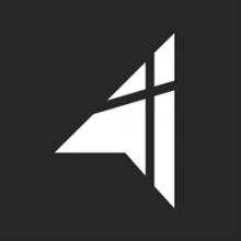 MapUse— бесплатные онлайн- и офлайн-карты для Windows 8иWindows Phone (+ розыгрыш промо-кодов)