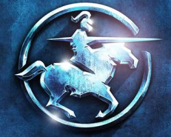 НаWindows Phone появилась игра «Непобедимый рыцарь»
