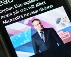 Министр финансов Финляндии упрекнул Microsoft в предательстве