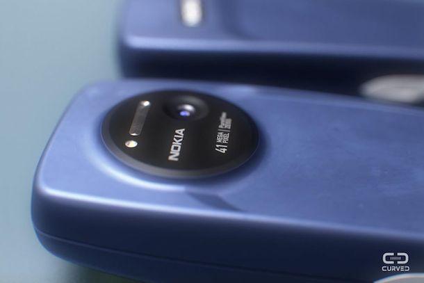 nokia-3310-4