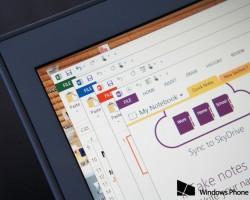 Microsoft ищет бета-тестеров новых версий приложений Office для планшетов