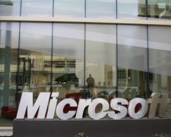 Microsoft будет проводить одну конференцию для разработчиков вместо пяти