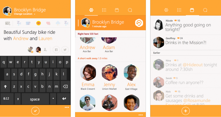 swarm_windowsphone-730x389