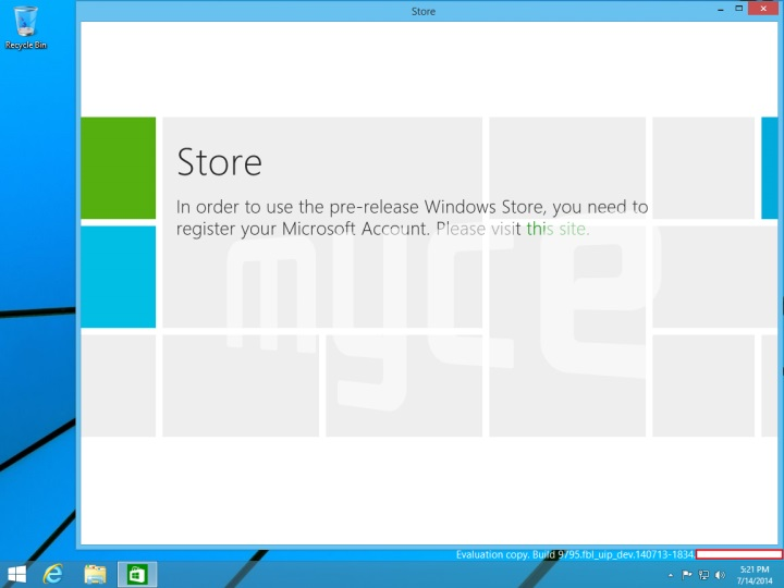 windows9leak2
