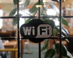 Постановление правительства обобщественном Wi-Fi вступило всилу