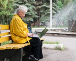 Страсти по общественному Wi-Fi