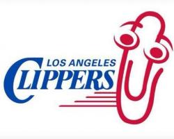 Стив Балмер купил LAClipper