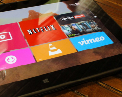 Увидимли мыVLCна Windows Phone?
