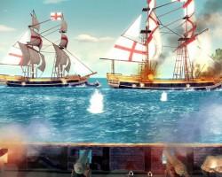 Игра Assassin's Creed Pirates теперь доступна наWindows 8иWindowsRT