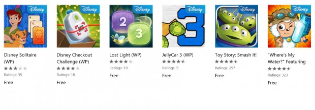Disney-Free-Games-Windows-Phone-Store-620x218