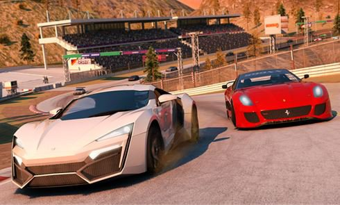 GT-Racing-2-Windows-Phone