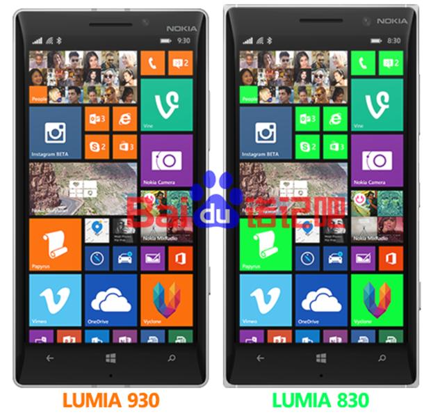 Lumia-930-Lumia-830_thumb