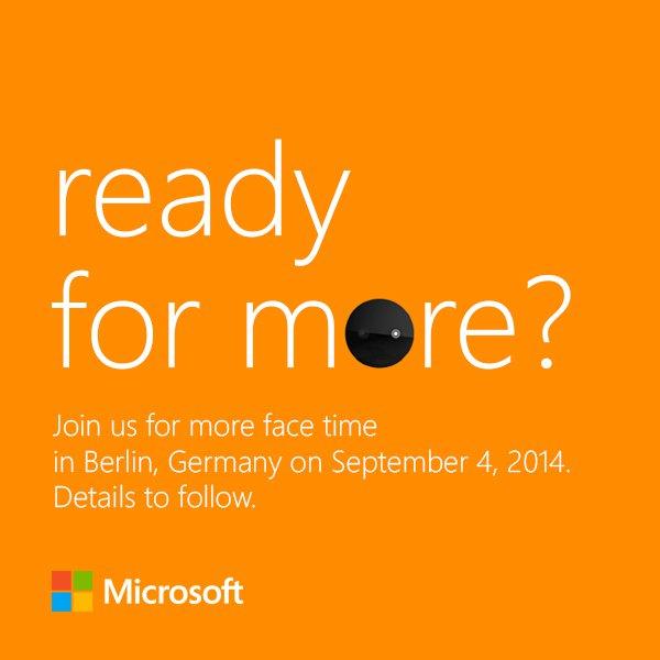 Microsoft-IFA
