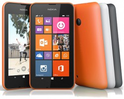 Эльдар Муртазин пожаловался на проблемы с Nokia Lumia 530