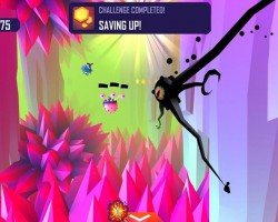 На Windows Phone вышла игра Tentacles: Enter The Mind с поддержкой Xbox