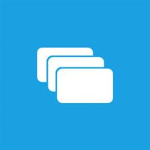 CardHolder - ваши дисконтные карты всегда при вас