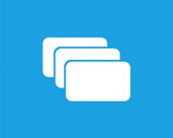 CardHolder — ваши дисконтные карты всегда при вас