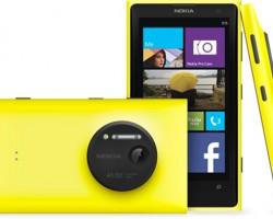 Российские и украинские пользователи Lumia 1020, Lumia 1320 и Lumia 625 начали получать официальное обновление Windows Phone 8.1