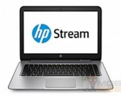 HP Stream 14 — «убийца хромбуков» за $199