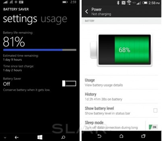 htc_one_for_windows_battery_life