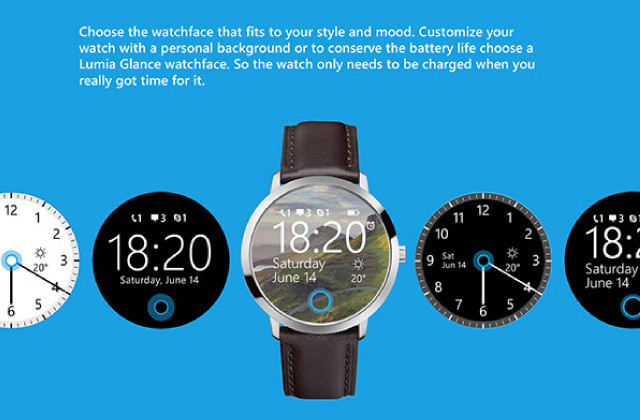 microsoft-smartwatch-concept-02_story