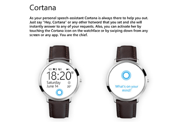 microsoft-smartwatch-concept-03_story