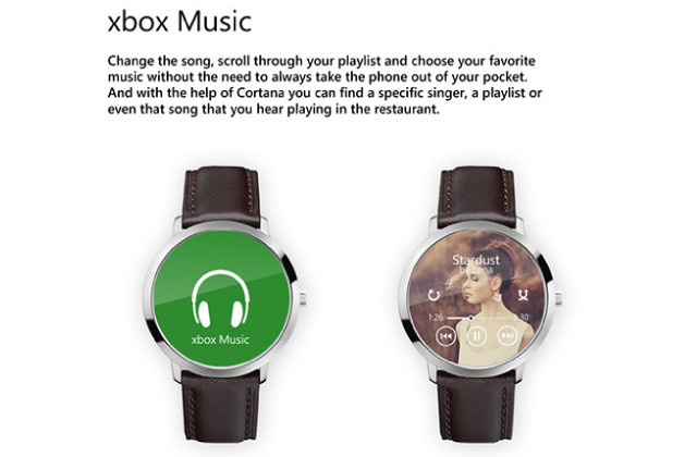 microsoft-smartwatch-concept-05_story