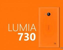 Nokia Lumia 730 — дата выхода и цена
