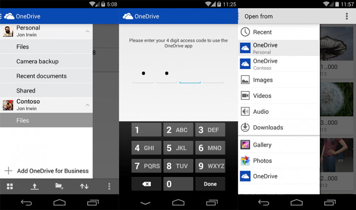 onedrive_android_integration-730x432