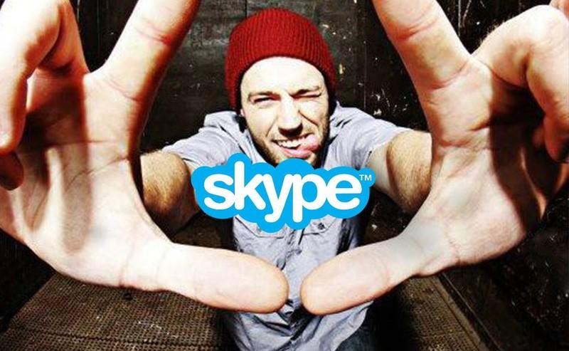skype-man